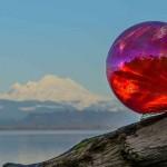 Glass-Ball_Mt._Baker_PIX0290