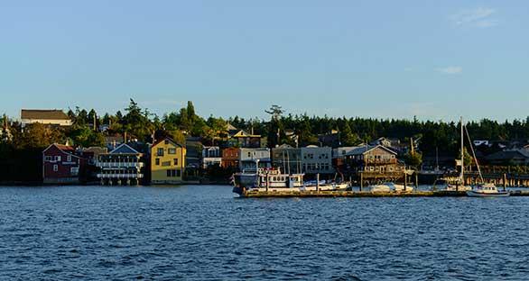 Coupeville Waterfront DSC_1887