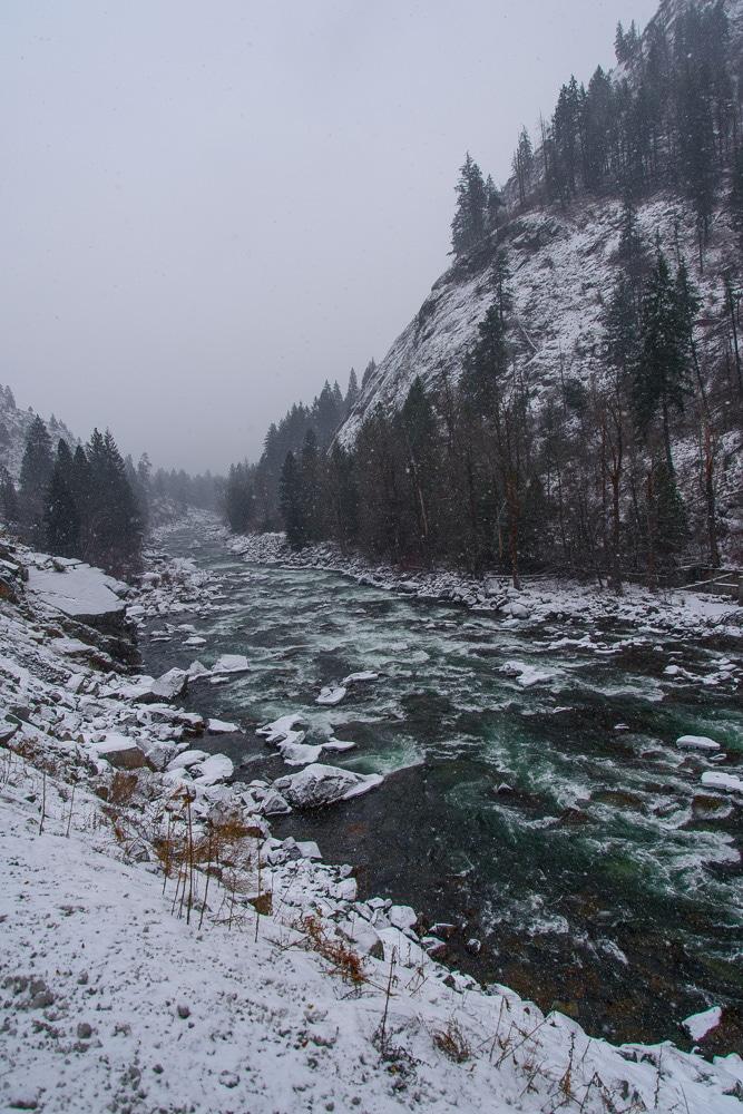 Skykomish River DSC_6197_01