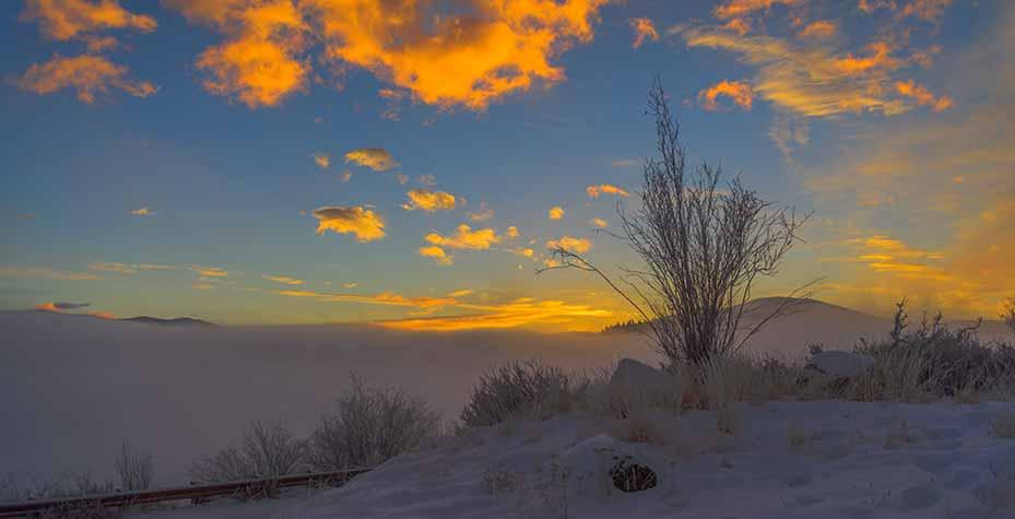 Sun Mountain Lodge DSC_6206