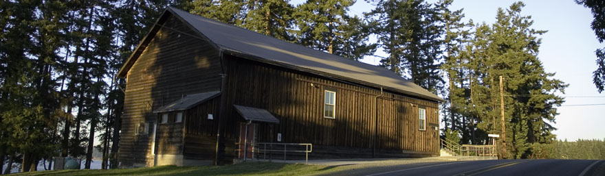 Freeland-Hall