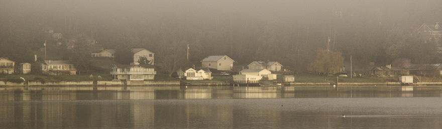 Holmes Harbor Fog_03