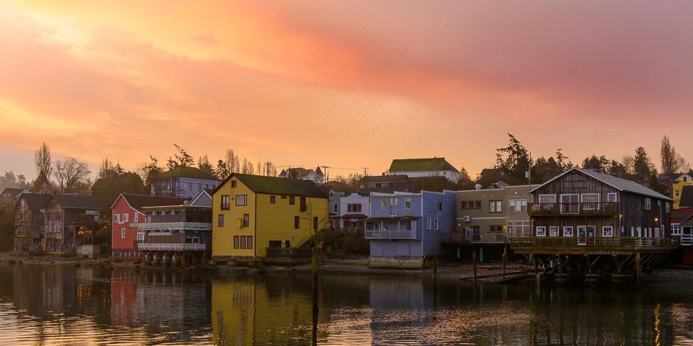 Coupeville Waterfront PIX6247