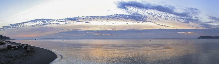 Sunset-on-Mutiny-Bay-