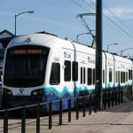 Sound_Transit_Link_Light_Rail_Train