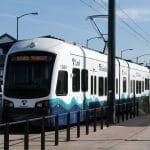 Sound_Transit_Link_Light_Rail_Train