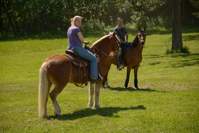 Horseback Riding_PIX2158