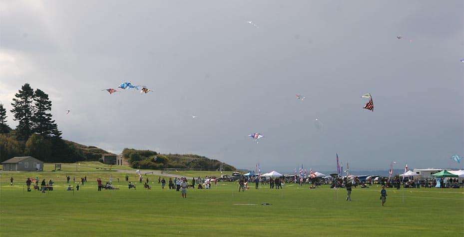 kite-festival-4