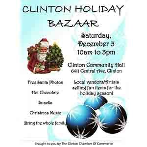 clinton-bazaar-flyer-300px-square