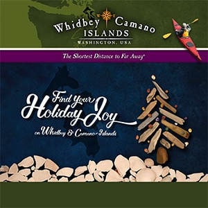 Holiday Events, Performances, and Shopping 2018