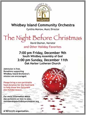 whidbey-island-community-orchestra-poster_small
