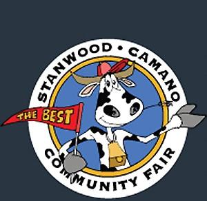 Stanwood – Camano Community Fair – August 4 – 6