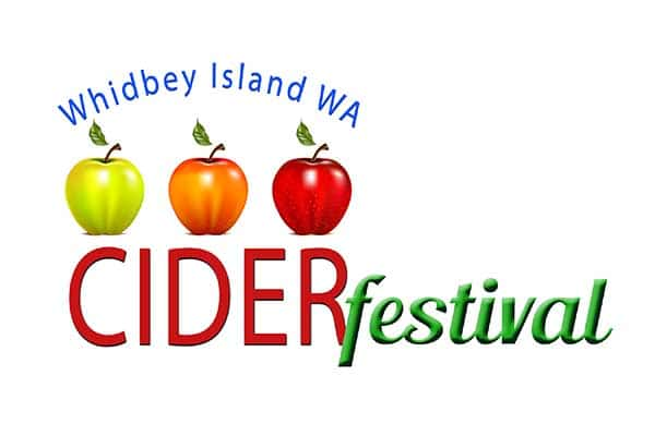 Orchard Kitchen Whidbey Island Wa