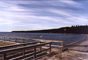 Bush-Point-Wharf-BB02