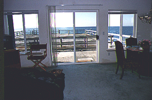 Bush-Point-Wharf-BB04