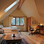 The-Whidbey-Island-Writers-Refuge