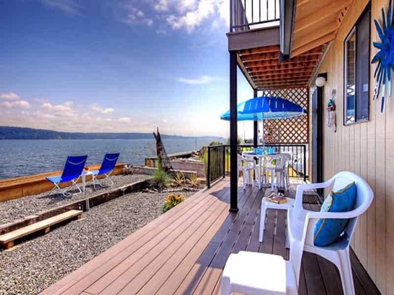 Beach-House-at-Tyee-on-Camano-Island05