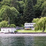 Lagoma-Lodge