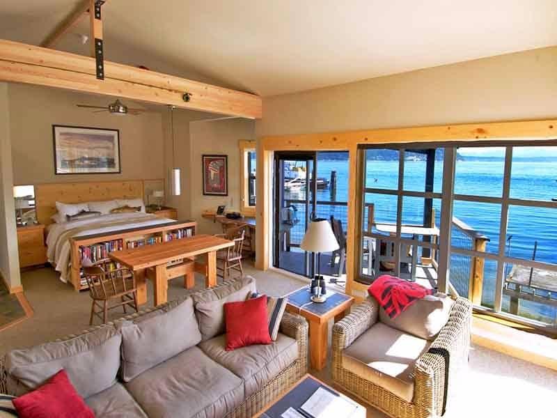 Boatyard-Inn02