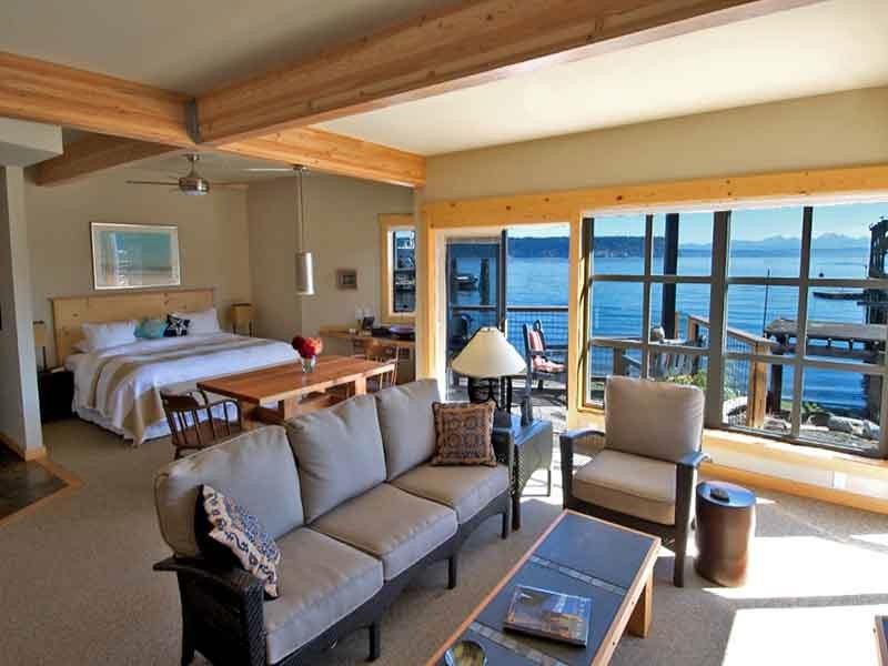Boatyard-Inn06