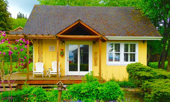 Country-Cottage-of-Langley01