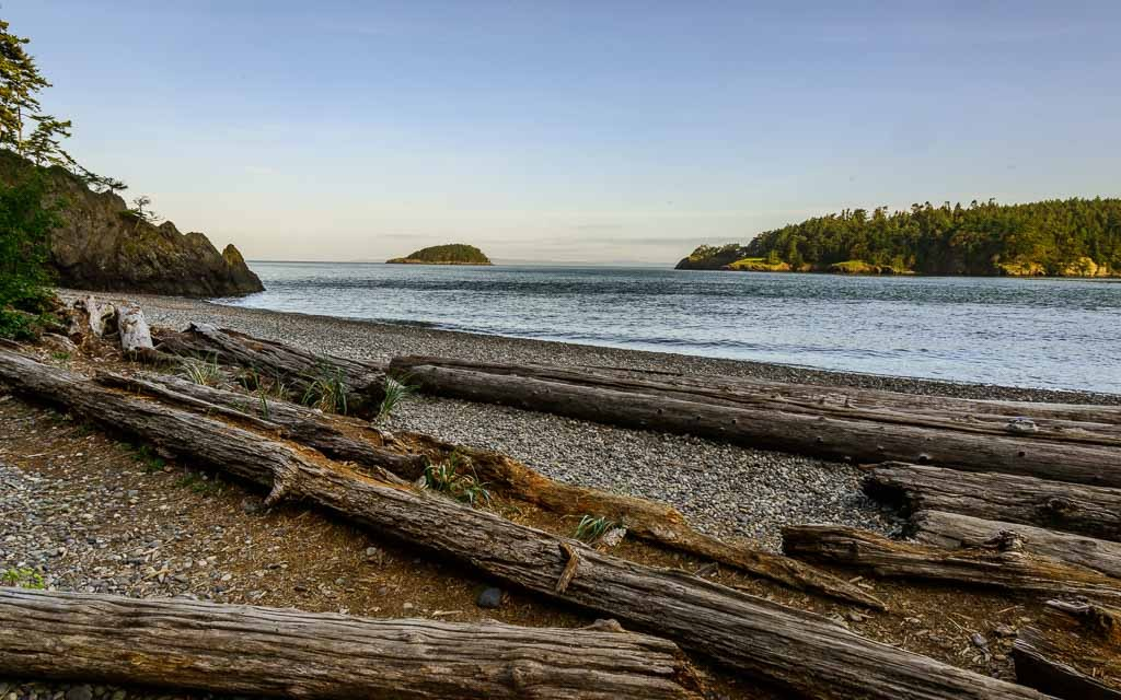 Deception-Pass-State-Park_-9436