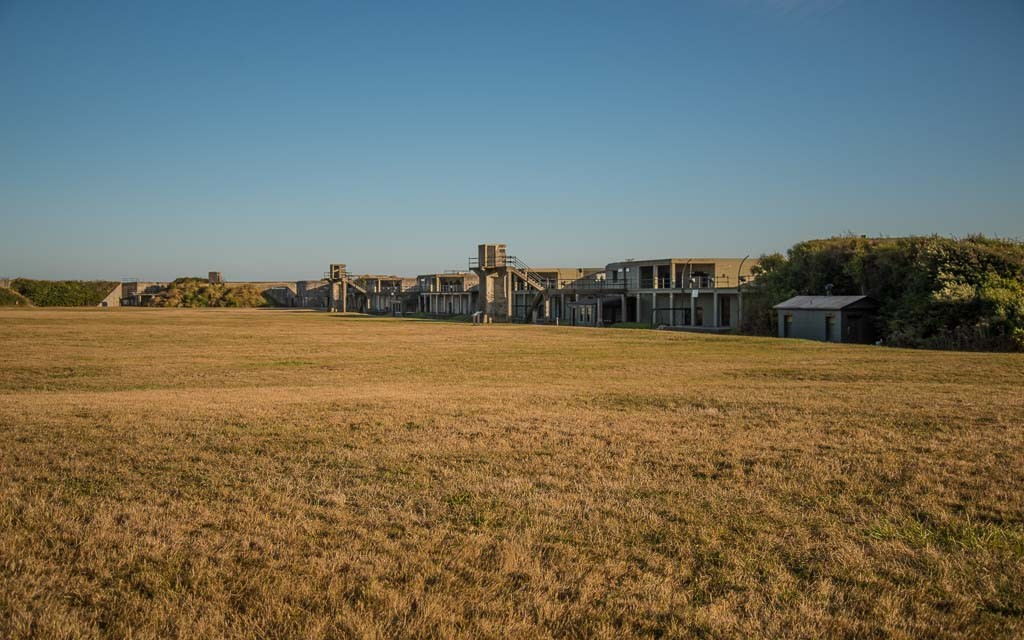 Fort-Casey-State-Park_2469