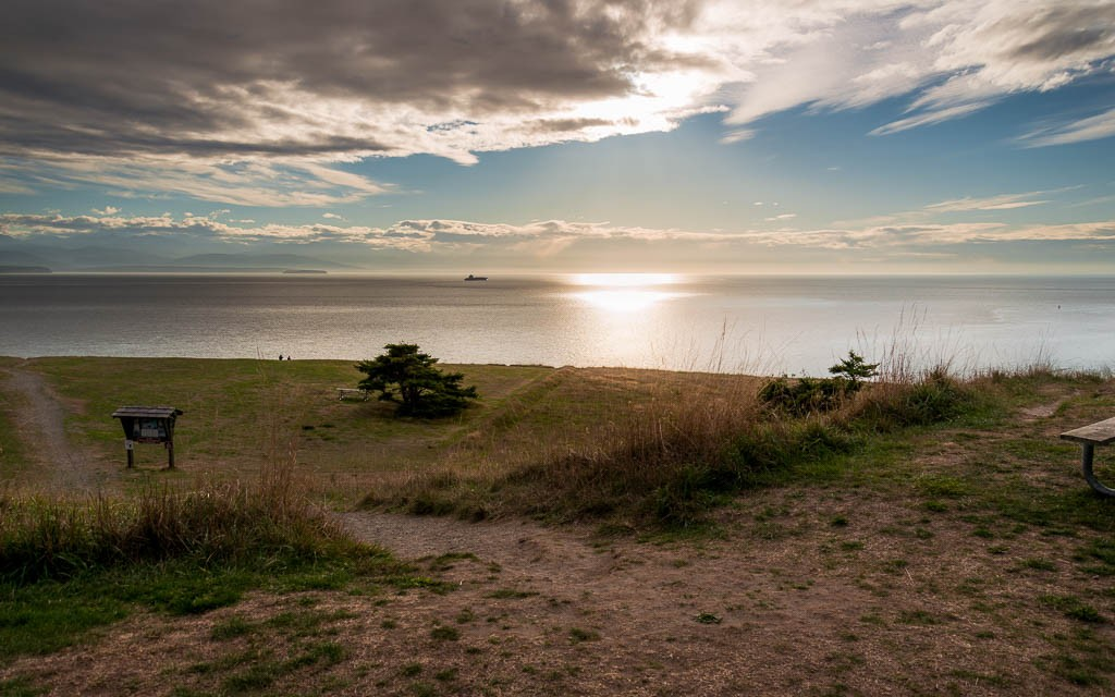 Fort-Ebey-State-Park-8693