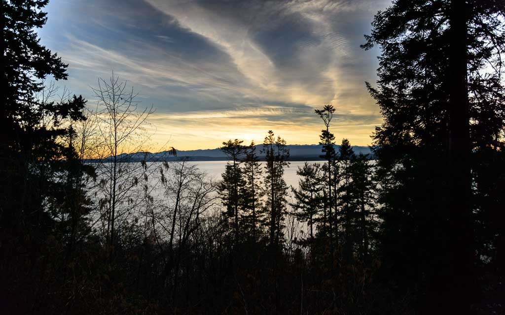 South-Whidbey-State-Park_6108