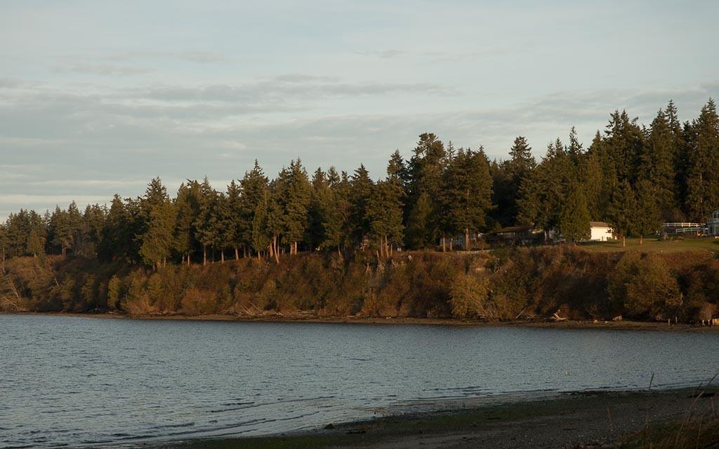 Freeland-Park-Holmes-Harbor-11