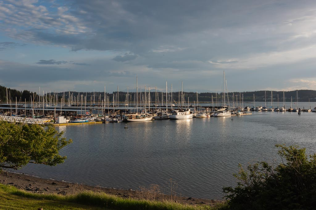 Oak-Harbor-Marina-3603