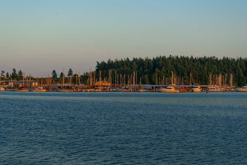 Oak-Harbor-Marina-8416