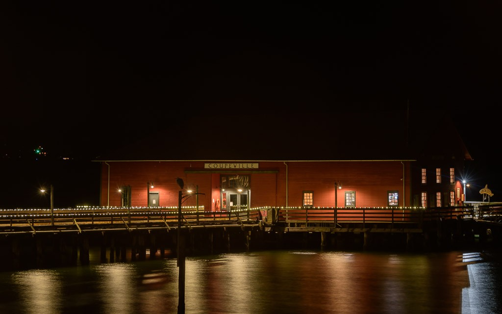 Coupeville-Wharf-3094