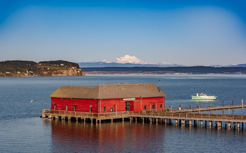 Coupeville-Wharf-6255