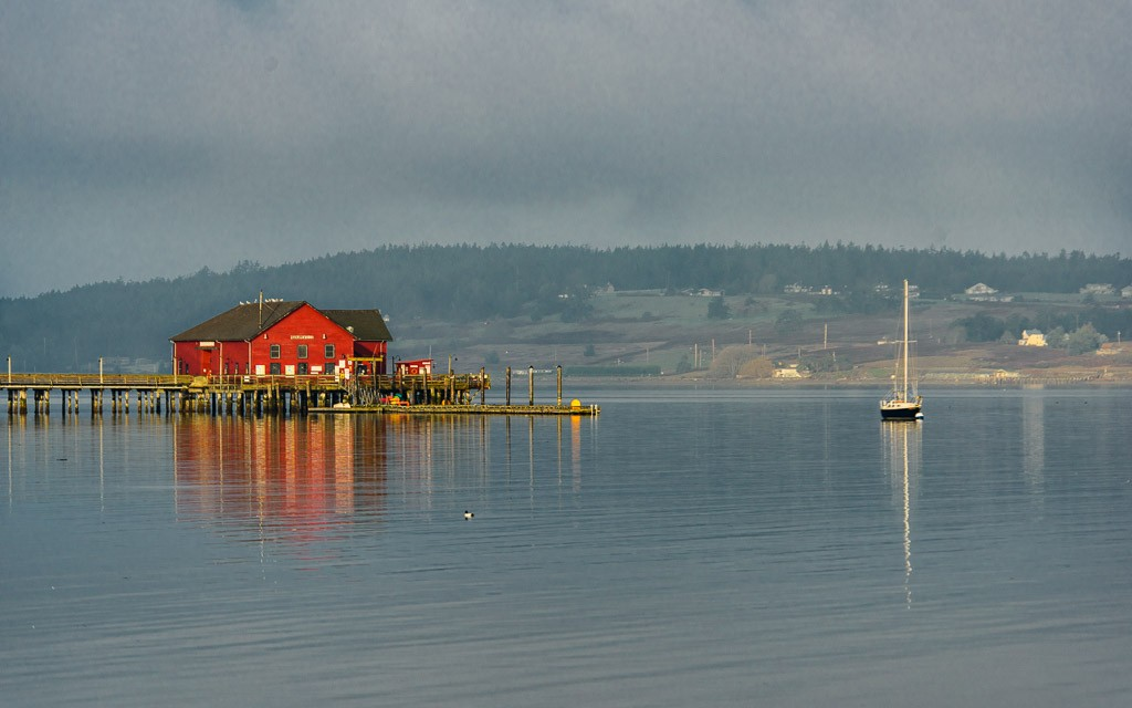 Coupeville-Wharf-6283