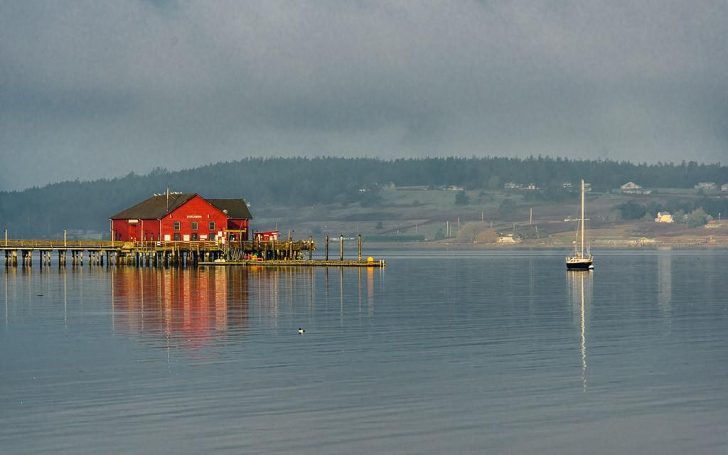 Coupeville-Wharf-6283