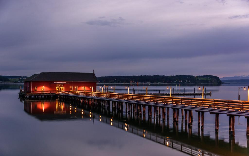 Coupeville-Wharf-7977