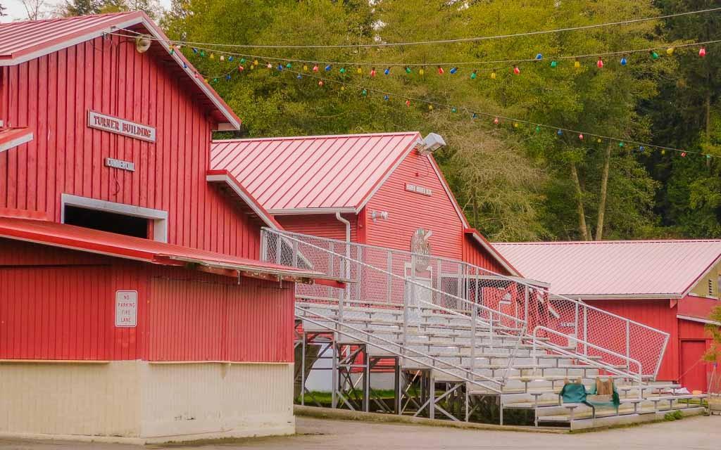 Island-County-Fairgrounds-0549
