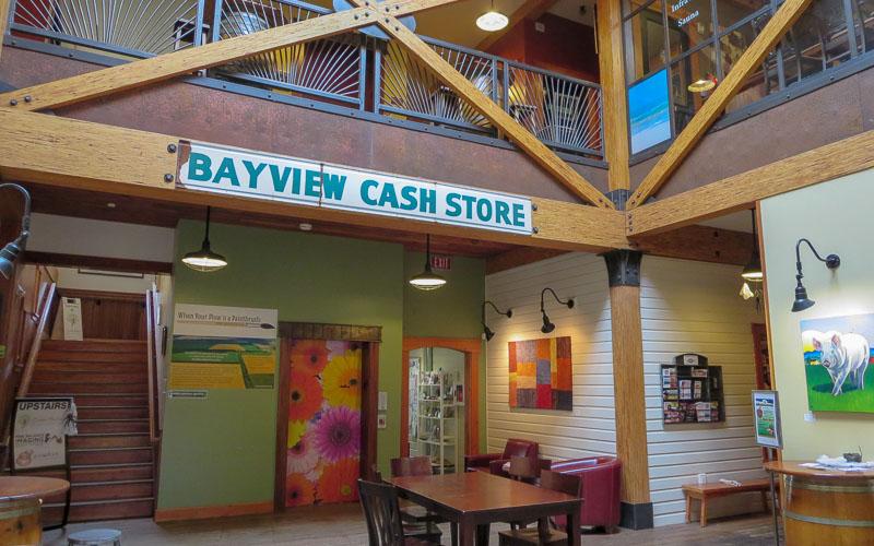 Bayview-Corner-0384