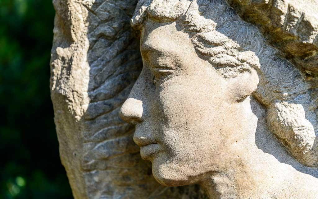Matzke-Gallery-and-Sculpture-Park-8232
