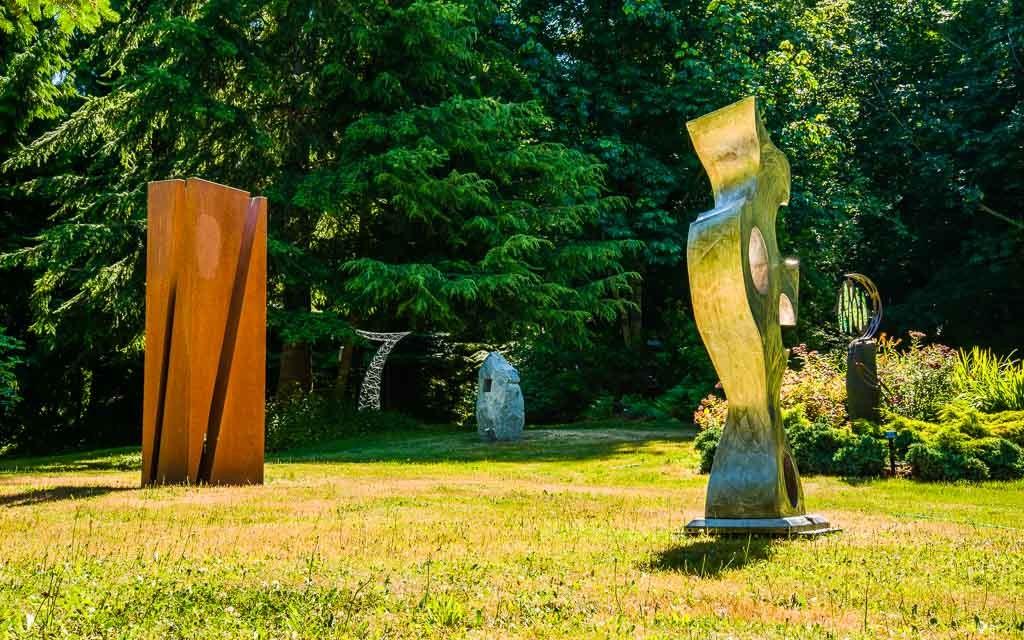 Matzke-Gallery-and-Sculpture-Park-8241