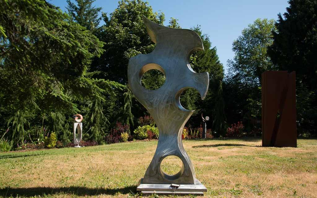 Matzke-Gallery-and-Sculpture-Park-8242