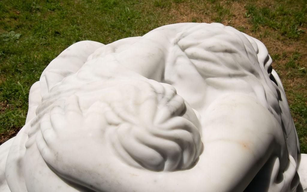 Matzke-Gallery-and-Sculpture-Park-8247
