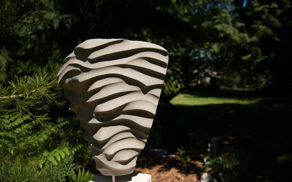 Matzke-Gallery-and-Sculpture-Park-8251