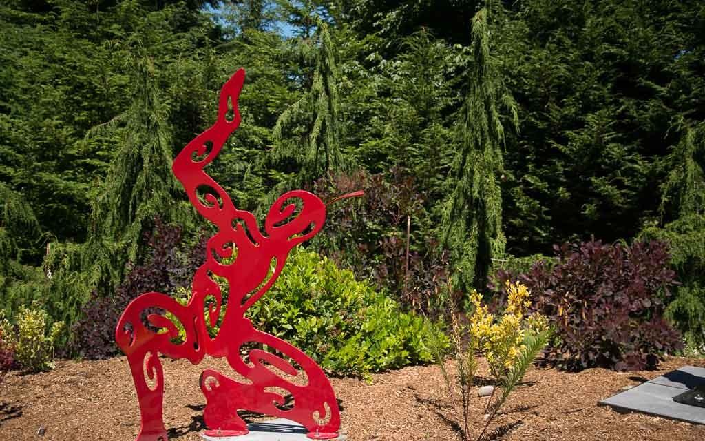 Matzke-Gallery-and-Sculpture-Park-8254