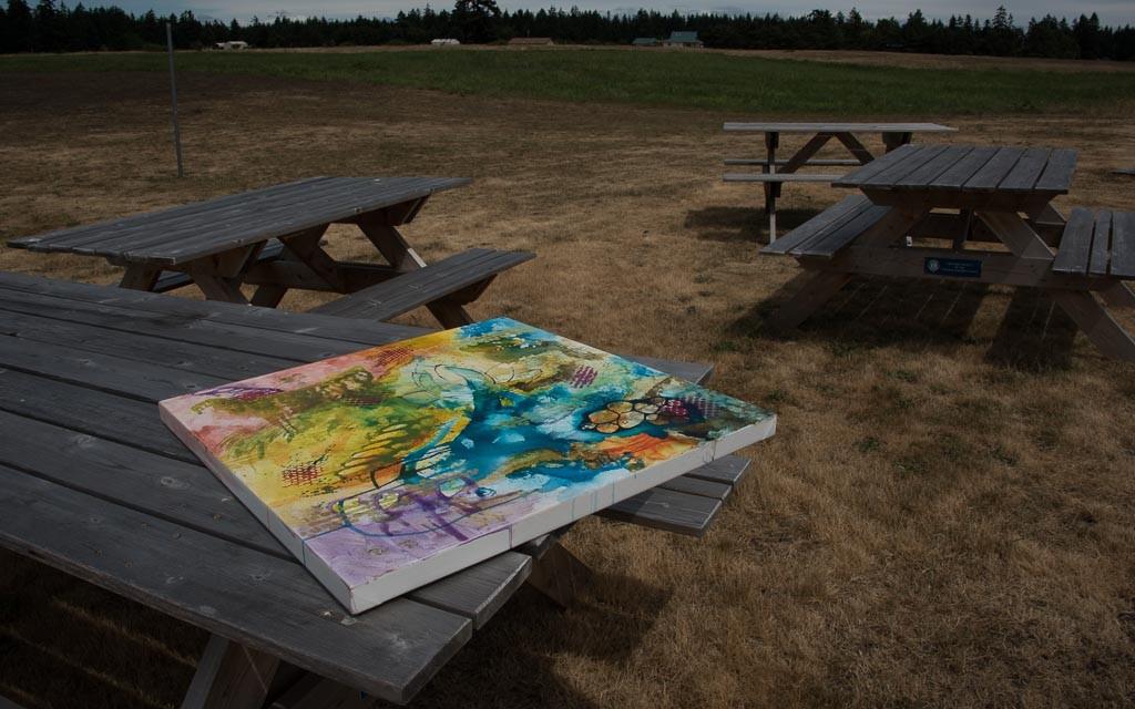 Pacific-Northwest-Art-School-2649