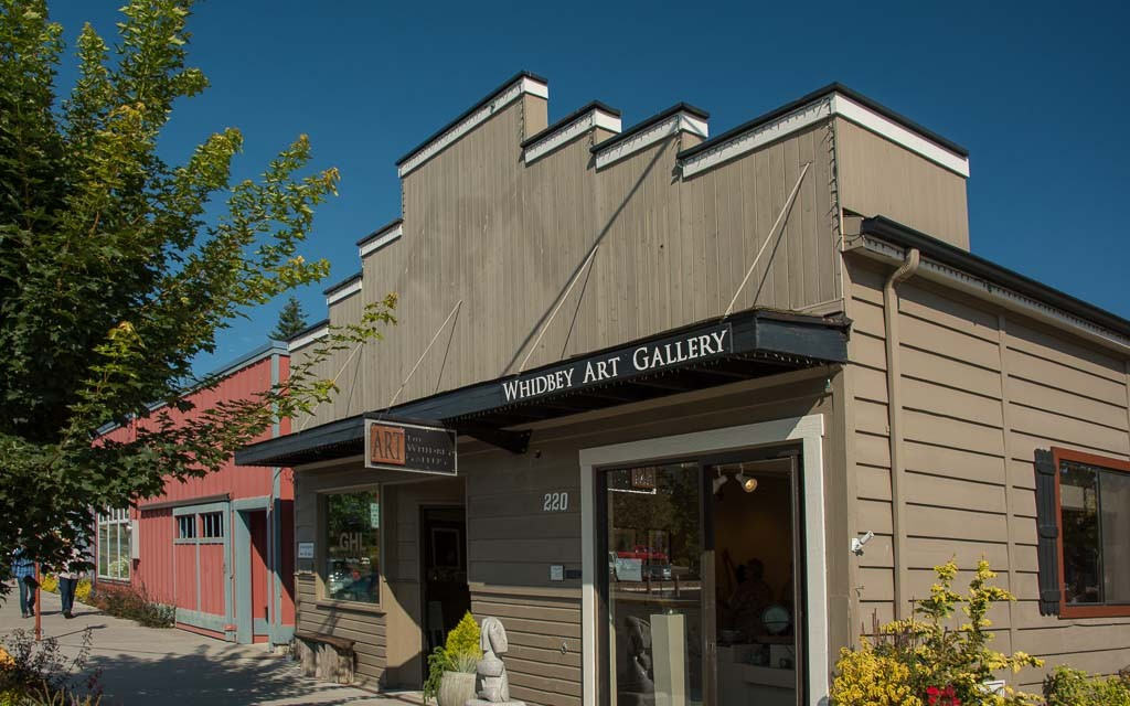 Whidbey-Art-Gallery-9680