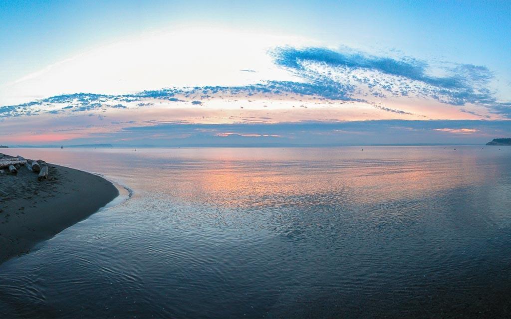 Freeland-Mutiny-Bay
