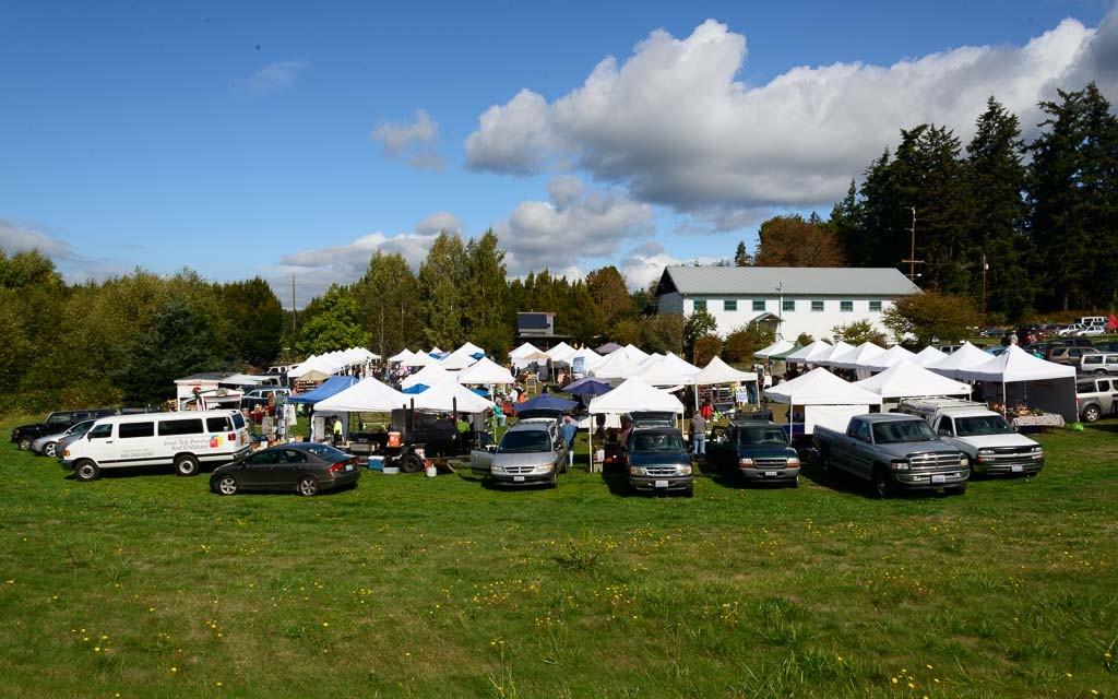 Bayview-Farmers-Market-8738