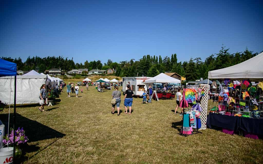Coupeville-Farmers-Market-2110